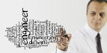 Du học Úc những ngành kỹ thuật, trở thành kỹ sư và tương lai phía trước