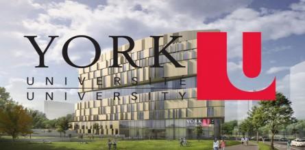 Hội thảo mini phỏng vấn trường YUELI - York University