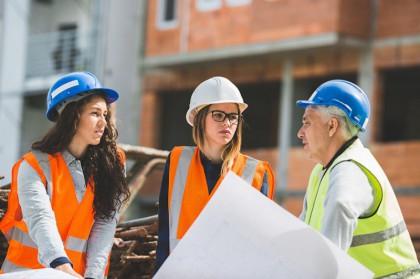 Ngành Kỹ sư dân dụng (Civil Engineering) – triển vọng về nguồn nhân lực và định cư tại Úc