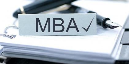 Du học Canada – Học MBA chỉ với 300 triệu tại Cape Breton