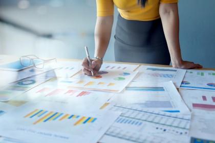 Ngành kế toán tại Úc tăng thêm 8000 nhân lực tính đến năm 2023