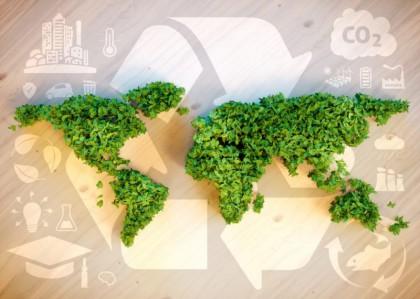 Du học New Zealand – Khoa học nghiên cứu môi trường – Chuyên gia giải quyết vấn đề cấp thiết toàn cầu