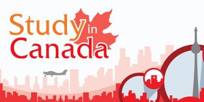 Tại sao lại chọn du học Canada