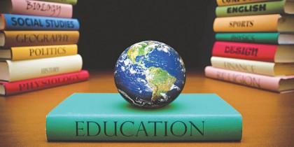 Du học Canada - THPT Công lập - Top 8 sở giáo dục ở Ontario