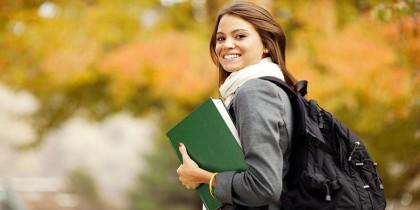 Du học Canada – Xu hướng đăng ký học cao đẳng