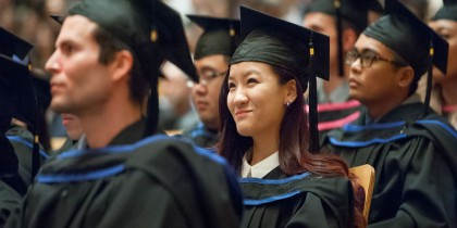 Báo cáo chính thức về xu hướng tăng trưởng du học và định cư Canada 2008-2018