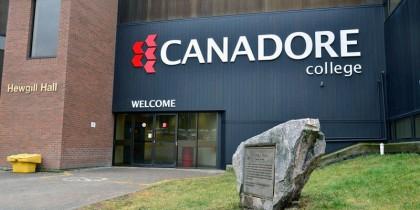 Du học Canada 2018 – Canadore College – Học bổng lên tới $5000 chỉ phụ thuộc vào điểm IELTS