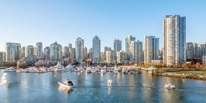 360 độ du học hè tại Canada – Các chương trình hè đa dạng thay thế trại hè truyền thống