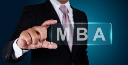 Chuyển tiếp bậc học Thạc sỹ quản trị kinh doanh (MBA) từ Fanshawe College