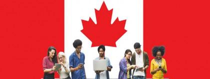 Du học Canada bậc phổ thông cần những điều kiện gì?