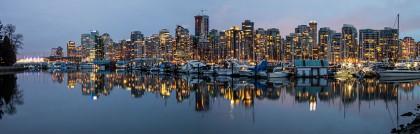 Các tỉnh bang Canada mở cửa đón nhận sinh viên quốc tế nhập cư