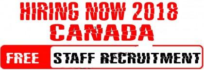 Du học Canada – Định cư tại Ontario Canada với bằng cao đẳng