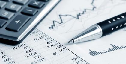 Du học Anh 2018 – Học bổng 50% các chuyên ngành HOT – Finance