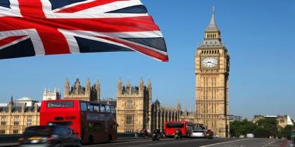 Du học Anh 2018 – Nóng với Học bổng đến từ 13 trường đại học hàng đầu UK ( Phần 1)