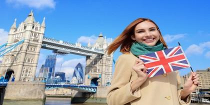 Du học Anh 2018 – Nóng với Học bổng đến từ 13 trường đại học hàng đầu UK ( Phần 2)