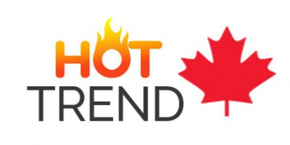 """Điều gì khiến Du học Canada trở thành """"hot trend"""" trong thời gian vừa qua"""