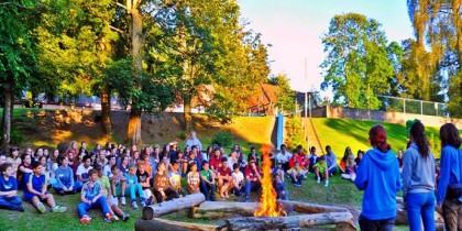 Du học hè Canada 2018 – Montreal, Quebec – Châu Âu giữa lòng Bắc Mỹ
