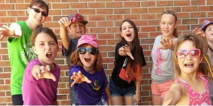 Du học hè Canada – Trường Trung Học Phổ Thông Quốc Tế Columbia CIC – Bước đệm tương lai vào trường đại học Top đầu Canada