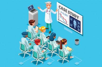 Du học Mỹ ngành điều dưỡng phải bắt đầu từ đâu?