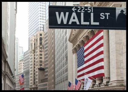 Quyết định du học ngành tài chính tại Mỹ, ngành tài chính có phù hợp với bạn?