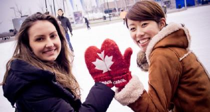 Du học Canada – Thời điểm vàng chuẩn bị hồ sơ (chạy nhanh hay chạy dài) vào trường đại học hàng đầu