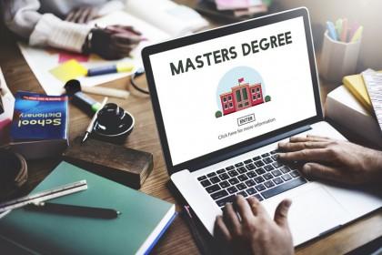 Du học Thạc sỹ tại Úc cần những điều kiện gì?
