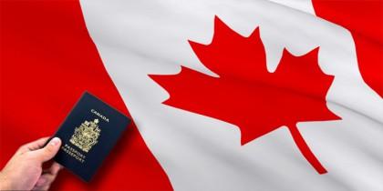 """Du học và Định Cư Canada – """"Cạnh tranh để thu hút nhân tài quốc tế"""""""