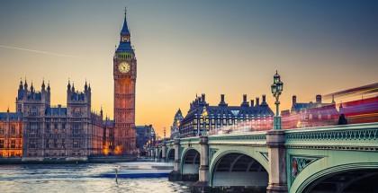 Du học Anh 2018- Cơ hội nhận học bổng lên tới £100,000 học tại những trường đại học top đầu Anh quốc