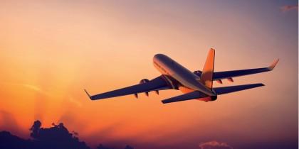 Học bổng Anh: Nhập học ngay – Rinh vé máy bay