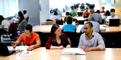 Học bổng lãnh đạo toàn cầu trị giá 1 tỷ 3 VNĐ tại Đại học Ontario