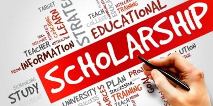 Du học Canada 2018 – Học bổng lên đến 100% học phí