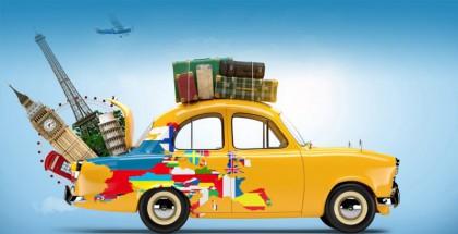 Du học Anh - Các ngành Lữ hành, Du lịch, Khách sạn và Nhà hàng - Cơ hội việc làm tại nhóm ngành công nghiệp dịch vụ khổng lồ