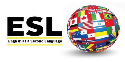 Du học Canada – Các khóa học ESL