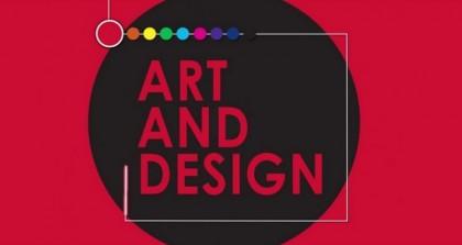 Du học Anh – Ngành Art and Design – Cội nguồn của ngành công nghiệp sáng tạo