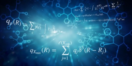 Du học Anh – Toán, Khoa học và máy tính – Giải pháp của những thách thức toàn cầu