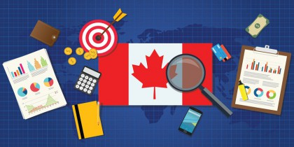 Giải đáp những câu hỏi thường gặp về du học Canada (Phần 2)