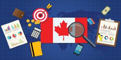 Giải đáp những câu hỏi thường gặp về du học Canada (Phần 3)