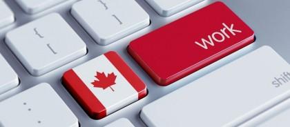 Thay đổi trong luật Quốc tịch Canada sẽ có lợi cho sinh viên quốc tế