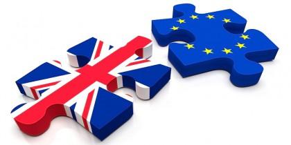 Du học Anh ra sao sau sự kiện Anh rời khỏi EU – Brexit