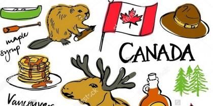 Tổng quan về Canada