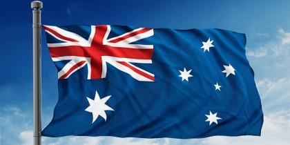 Tổng quan đất nước Úc
