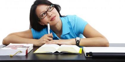 Từ bỏ đại học danh tiếng ở Việt Nam để quyết tâm đi du học Canada