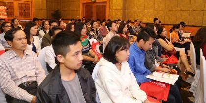 Du học Canada – Làn sóng đang lên khuấy động cộng đồng du học sinh Việt