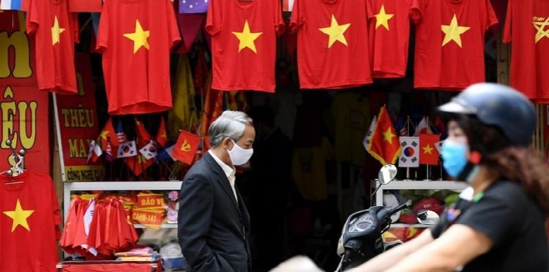 Việt Nam và Anh hợp tác giúp đỡ trong và sau đại dịch Coronavirus