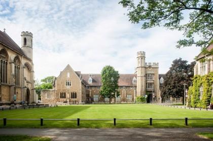 Bellerbys College - Cập nhật tình hình trường học trong Covid-19