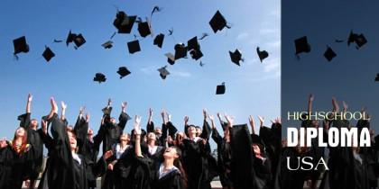 Các trường trung học nội trú Mỹ nhận học sinh học lớp 12 có cấp bằng PTTH