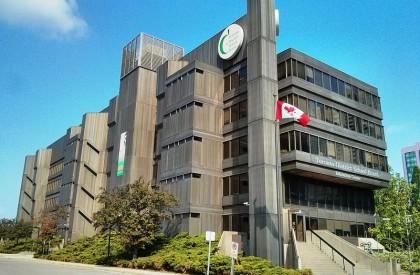 Toronto District School Board – Cập nhật tình hình trường học trong Covid 19