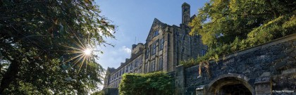 Bangor University - Cập nhật tình hình trường học trong Covid-19