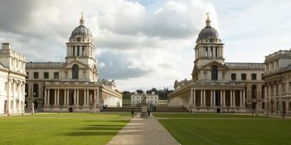 University of Greenwich - Cập nhật tình hình trường học trong Covid-19