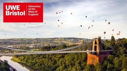 University of the West of England, Bristol - UWE Bristol - Cập nhật tình hình trường học trong Covid-19